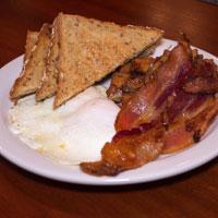 bacon-toast-thumb