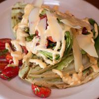 salad-thumb